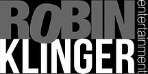 Robin-LOGO-BW-on-Black2-1.jpg