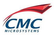 CMC Microsystems.jpg