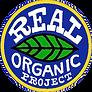 real organic.png