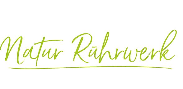BeatrixJud_Logo2.png