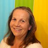 Susanne Aerni.JPG