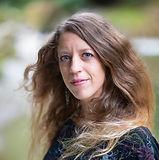 Claudia Kreissel Foto.jpg