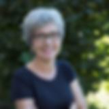 Susi Schmid-Brändle.png