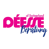 JeannetteKuratli_Logo.png