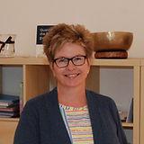 Barbara Castelberg.JPG