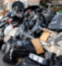Abfallsäcke.png