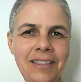 Bettina Knauer TRAGER Praxis fuer Gesund
