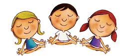 meditação crianças.PNG