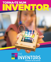 Inventors.PNG