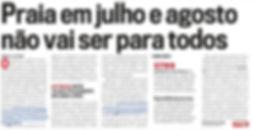 Correio Manha_19abril_Reabertura Epoca B