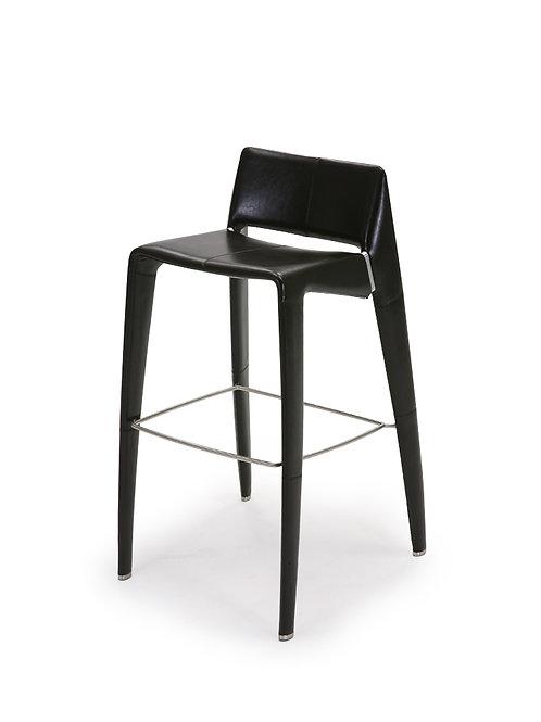 Limitless_Bar chair_CBM-0506