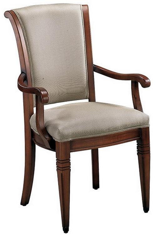 Davon Dining Chair
