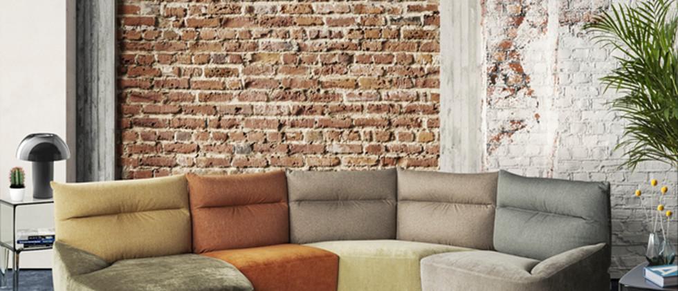 sofa-8.jpg