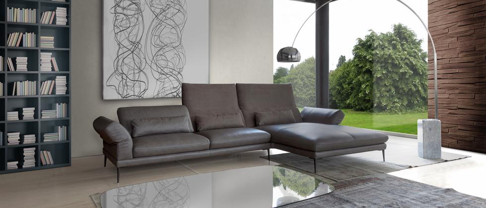 sofa-4.png