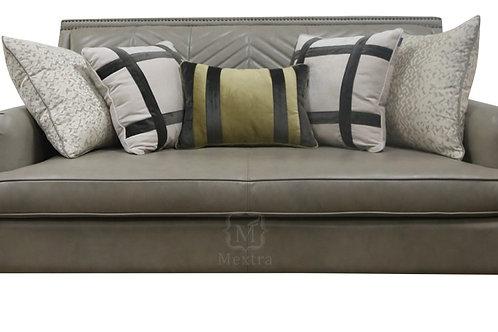 Mextra Sofa
