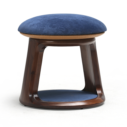 Limitless_stool_AS-6229