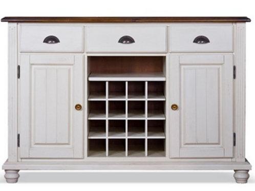 Billiecountry Cabinet