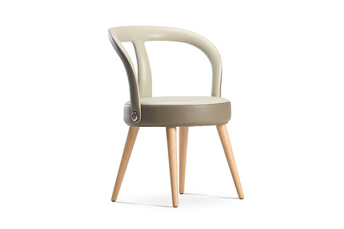 Limitless_Dining chair_SH-9981