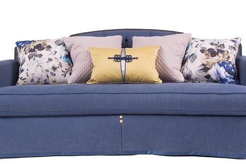 Monarchy Sofa