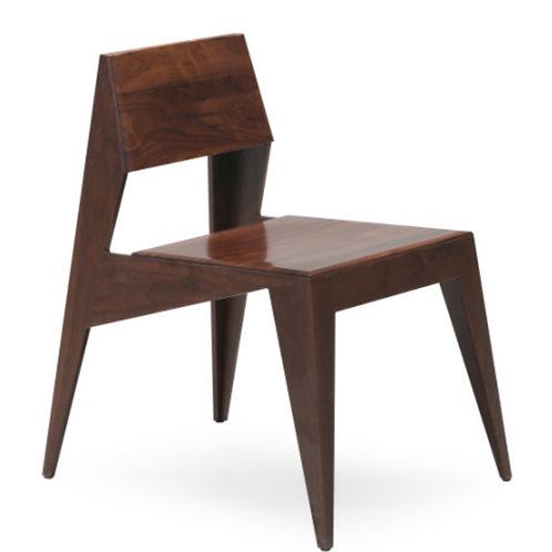 Limitless_Dining chair_WH-6505