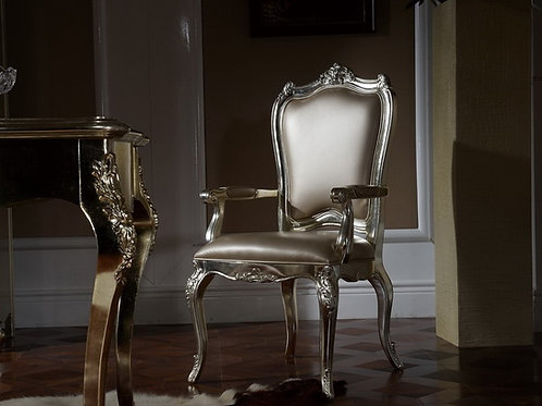 Noble Home Dining Chair