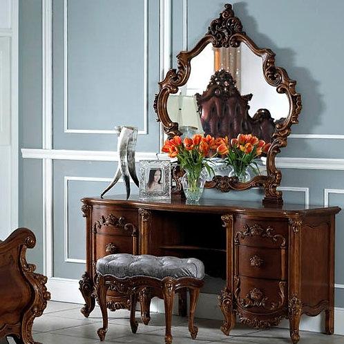 Sansk Dressing Table