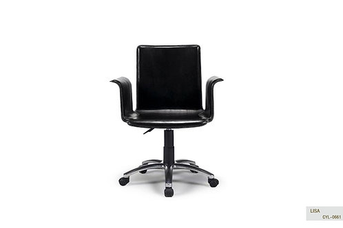 Limitless_office chair_CYL-0661