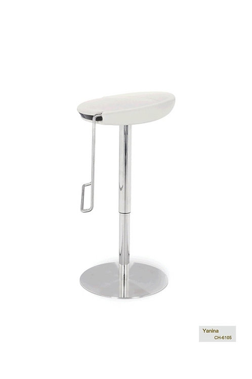 Limitless_Bar chair_CH-6105