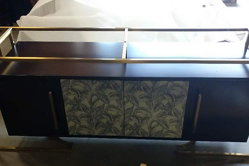 Mextra TV Cabinet