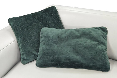 M&D Accessories cushion-9999 RB