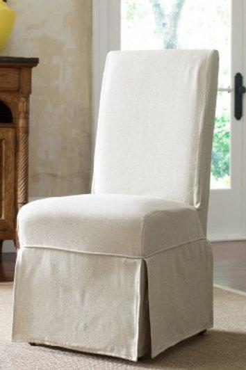 Kincaid Dining Chair