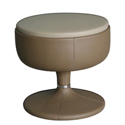 Limitless_stool_AH-6221