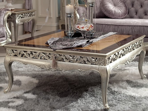 Noble Home Coffee Table