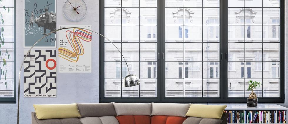 sofa-10.jpg