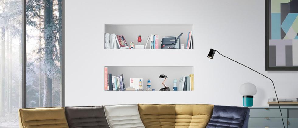 sofa-9.jpg