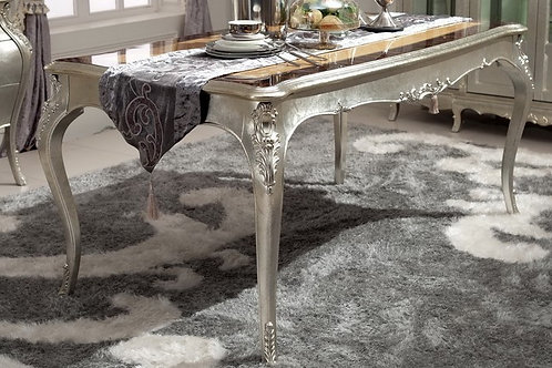 Noble Home Dining Table