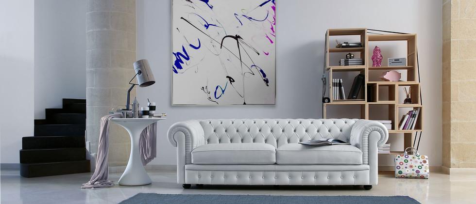 sofa-7.jpg