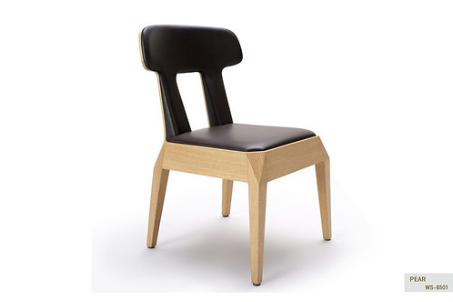 Limitless_Dining chair_WS-6501