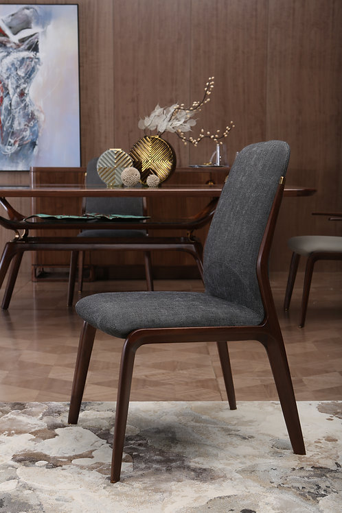 Limitless_Dining chair_SF-39043
