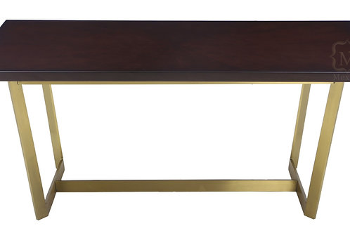Mextra Dining Table