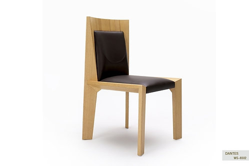 Limitless_Dining chair_WS-6502
