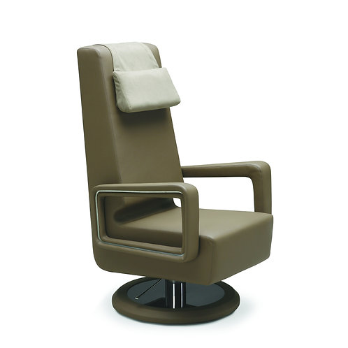 Limitless_office chair_SH-9910