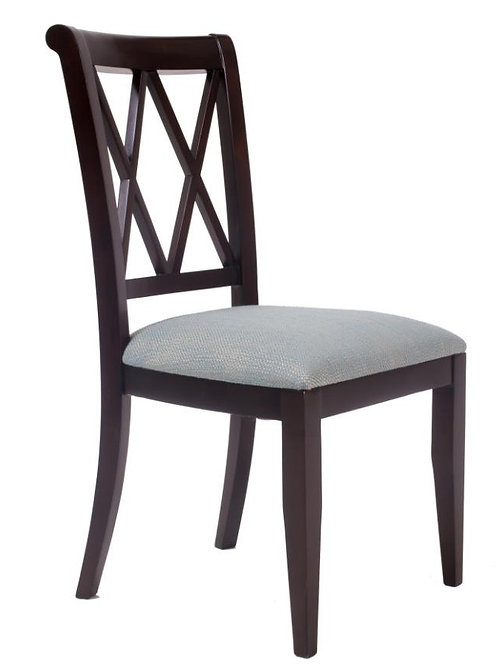 Monarchy Dining Chair