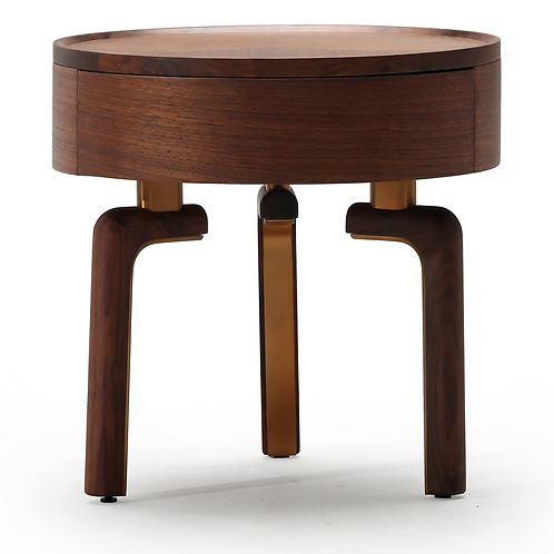 Limitless_stool_AS-8243