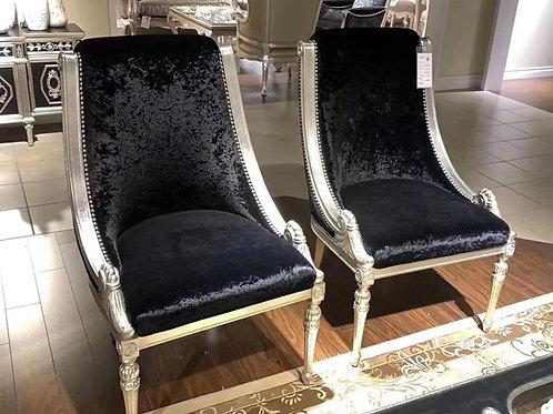 San Flora Leisure Chair