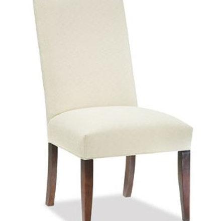 Fairfield Dining Chair