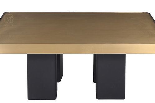 Mextra Coffee Table