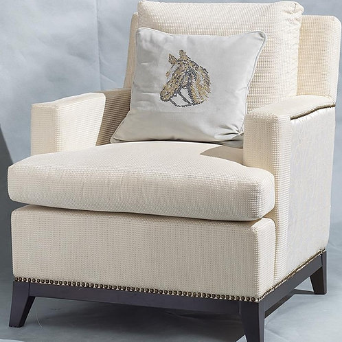 Noble Home Leisure Chair