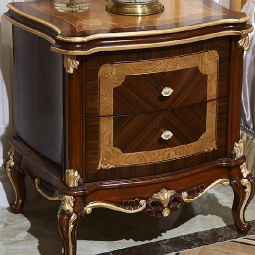 Noble Home Night Stand