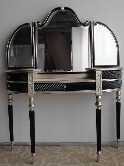 San Flora Dressing Table
